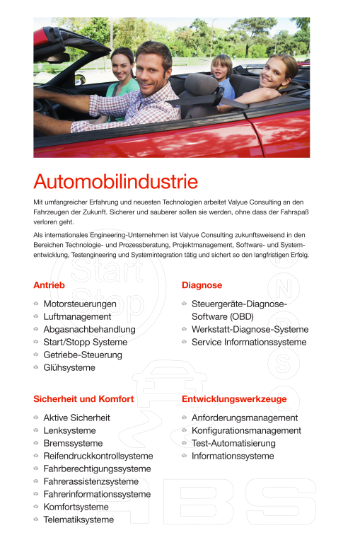 RollUp-Automotive