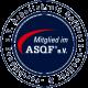 ASQF - Arbeitskreis Software-Qualität und -Fortbildung e.V.
