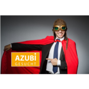 Azubi Kauffrau/-mann fuer Bueromanagement