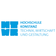 Hochschule Konstanz