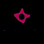 Kontaktpunkt Konstanz