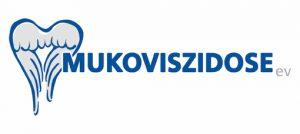 Mukoviszidose Logo