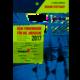 Proffile Stuttgart 2017