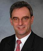 Rainer Atzenhöfer