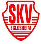 Sport- und Kulturverein Eglosheim e.V.