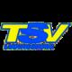 TSV Ludwigsburg