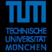 TU Muenchen Logo