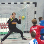 Valyue sponsort TuS Steisslingen