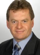 Ulrich Walenczak