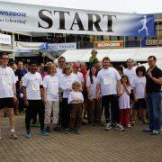 Valyue Sportgruppe Ditzinger Lebenslauf 2014