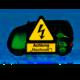 DGUV Information 200-005