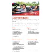 RollUp-Automotive