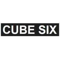 Cube-Six