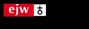 EJW_Württemberg