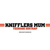 Knifflers-Mum