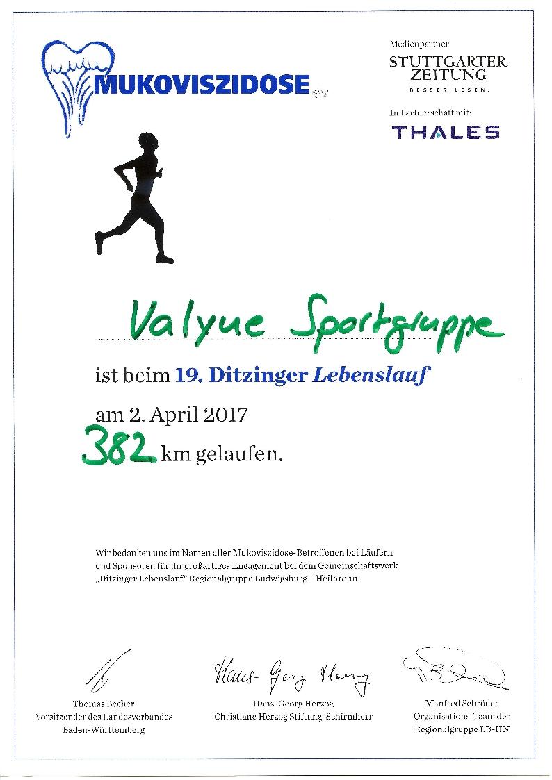 Lebenslauf 2017_Urkunde