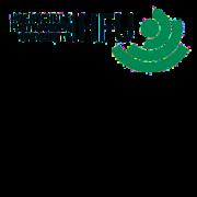 Logo_Hochschule_Furtwangen