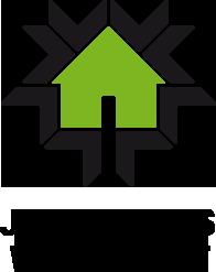 Logo-Jugendhaus-Weilimdorf
