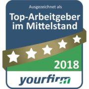 Valyue-Top-Arbeitgeber-2018
