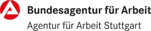 AgenturFürArbeit-Stuttgart