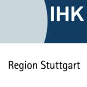 IHK-Stuttgart
