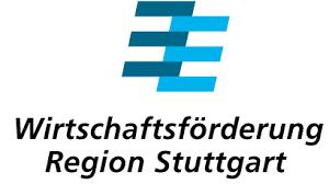 Wirtschaftsfoerderung-Stuttgart