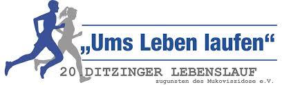 20-Jahre-Ditzinger-Lebenslauf