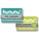 VALYUE-ist-kununu-Top-Company-und-Open-Company