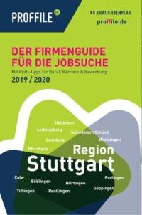 Proffile-Stuttgart-2019