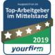 Valyue-Top-Arbeitgeber-2019