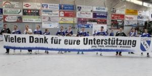 Handball Steißlingen