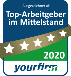 Valyue-Top-Arbeitgeber-2020