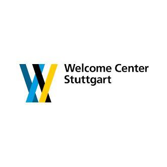 Welcome Service Stuttgart