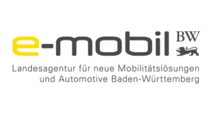 e-mobil-bw