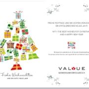 Valyue_Frohe_Weihnachten